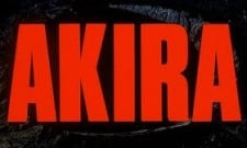 Albert Hughes Leaves Akira, Do You Blame Him?
