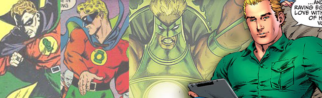 alan-scott-from-golden-ager-to-iconic-gay-green-lantern