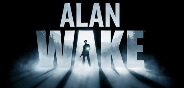 New Alan Wake Game Will Be For XBLA