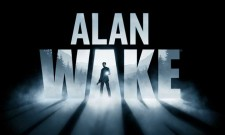 New Alan Wake Confirmed But Not Alan Wake 2