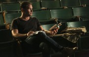 """The Vampire Diaries Review: """"The World Has Turned And Left Me Here"""" (Season 6, Episode 5)"""
