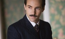 Alessandro Nivola Will Have A Most Violent Year