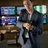 New Images From Alex Cross
