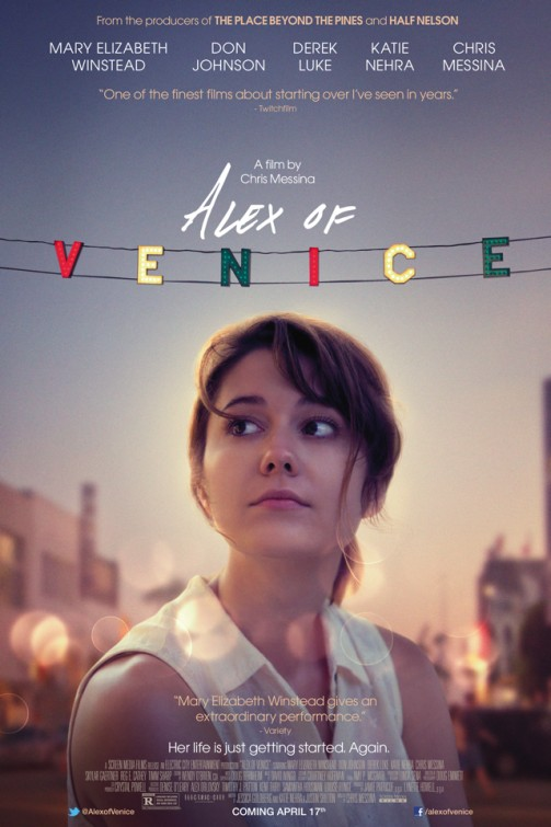 alex-of-venice-poster