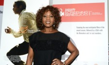 Alfre Woodard Joins The Conjuring Spinoff Annabelle