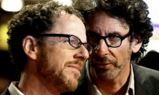 The Coen Brothers Will Make Hail Caesar Next, New Plot Details Revealed