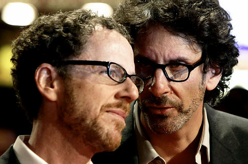 The Coen Brothers' Next Film Will Feature An Opera Singer
