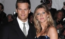 Forbes Lists The Highest Paid Couples