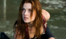 Ali Larter To Star Opposite Milla Jovovich For Resident Evil: The Final Chapter