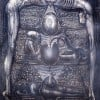 H.R. Giger's Original Paintings For Alien Will Haunt Your Dreams