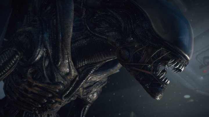 Alien: Isolation Release Date Pegged For October 7th