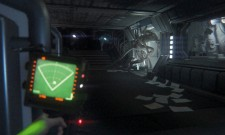 Alien: Isolation Update Offers Novice And Nightmare Difficulties
