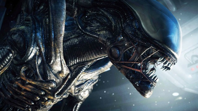 alien-isolation-alien-isolation-hands-on-session-review-and-xbox-one-to-ps4-graphics-comparison-plus-gameplay-video