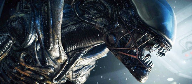 Creative Assembly Details Survivor Mode And Season Pass Info For Alien: Isolation