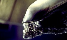 Alien Prequel Moved To 2013