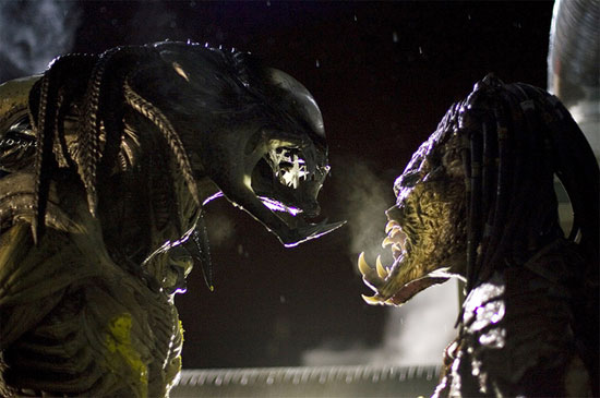 alien-vs-predator2-requiem-small-1