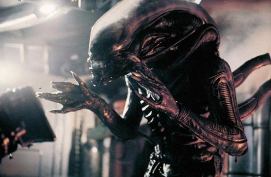 alien02 550x360 We Got This Covereds Top 100 Horror Movies