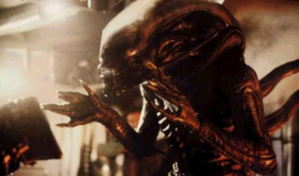 Alien Prequel Will Be Called Paradise, Not Delayed Anymore