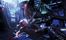 Aliens Colonial Marines Delayed Into 2013