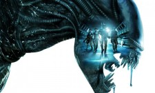 Aliens: Colonial Marines PC Patch Available Now, For Some Reason