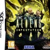 An Alien Infestation Is Coming To The Nintendo DS