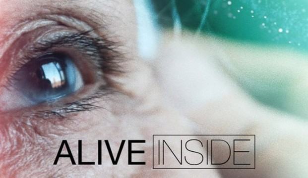 Alive Inside Review