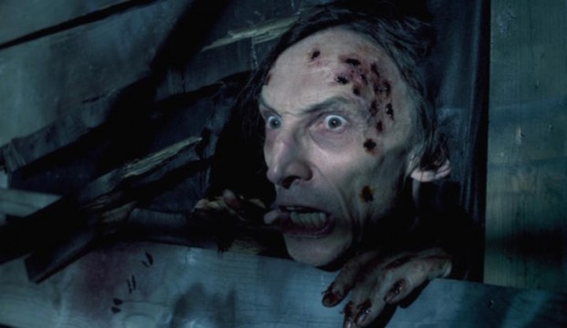 all-hallows-eve-2-horror-anthology-lands-oct-6-no-scary-clown-this-time_1