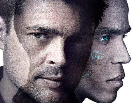 "Almost Human Series Premiere Review: ""Pilot"" (Season 1, Episode 1)"