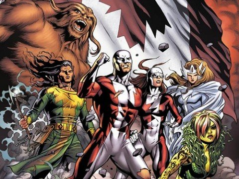 alphaflight 480x360 10 Superheroes Who Still Need Their Own Films