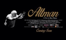 Altman Review [TIFF 2014]