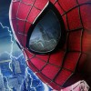 Marvel's Spider-Man Shortlist Narrowed To 5 Actors