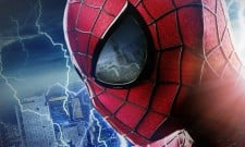 Will Sony Recast And Reboot Spider-Man With The Sinister Six?