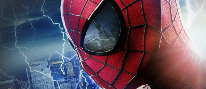 Edgar Wright, James Gunn And More Wanted To Reboot Spider-Man, Plot Details Revealed