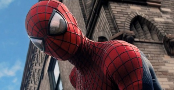 amazing-spider-man-2-trailer2-570x294