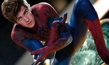 Spider-Man Might Still Be Joining The Marvel Cinematic Universe