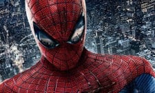 Marvel Wants A New Spider-Man For Potential Reboot; Venom Or Carnage Rumored As Sinister Six Villains