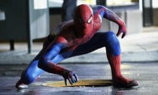 Attend A Free Early Screening Of The Amazing Spider-Man