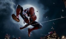 The Amazing Spider-Man Spins A Fantastic Tuesday Opening