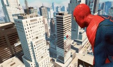 Gamers Can Play The Amazing Spider-Man On June 26
