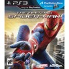 The Amazing Spider-Man: New Screenshots And Box Art Images Drop