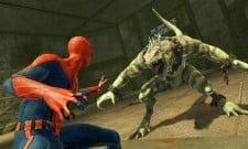 Athleticism Saves The Day In This E3 Trailer For The Amazing Spider-Man