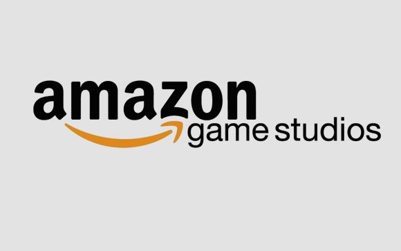 Is Amazon About To Enter The Video Game Console Market?