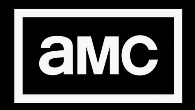 AMC Hands Pilot Order To White City, Set In Near-Present Afghanistan