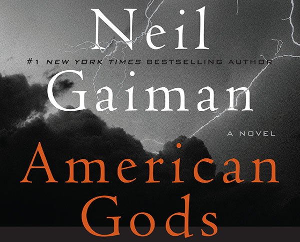 Rights For American Gods TV Series Bought By New Company, Hopefully Leading To An Actual TV Series