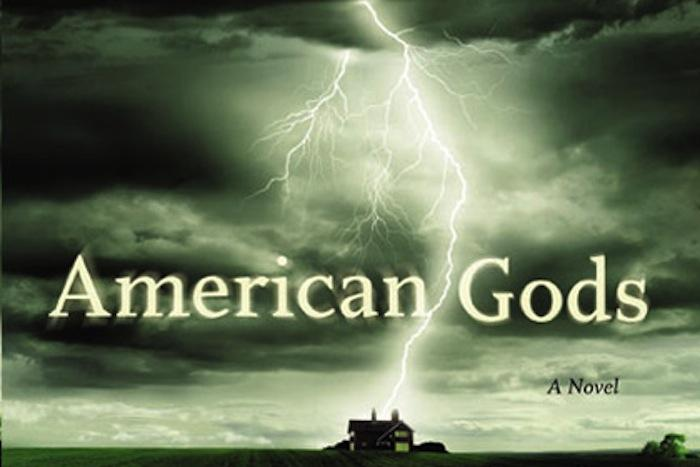 Starz Adaptation Of American Gods Beefs Up Cast With Yetide Badaki, Sean Harris And Bruce Langley