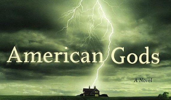 American Gods TV Series To Set Up Shop As Shared Universe, According To Bryan Fuller