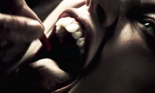 Nine More Disturbing Trailers Released For American Horror Story: Asylum