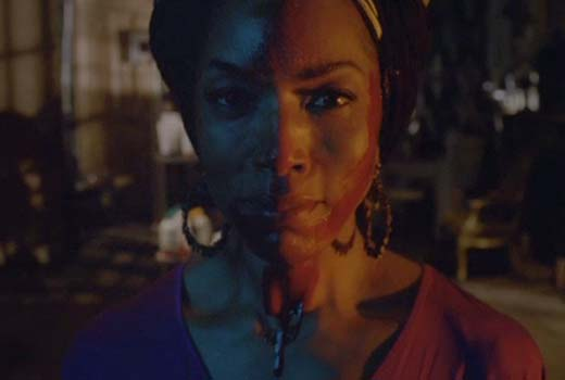 """American Horror Story: Coven Review: """"The Dead"""" (Season 3, Episode 7)"""