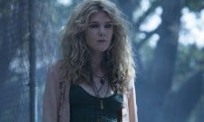 """American Horror Story: Coven Review: """"Boy Parts"""" (Season 3, Episode 2)"""