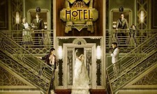 American Horror Story: Hotel Review